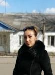 Lena, 30 лет, Дніпропетровськ