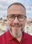 Patrick Ken, 50  , Albuquerque