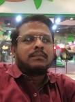 jojay, 44  , Khartoum