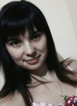irishka, 23, Orenburg
