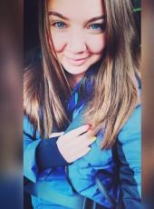 Nataliya , 33, Russia, Moscow