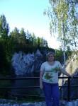 Nadezhda, 35  , Raduzhnyy