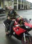 gosha, 35, Saint Petersburg
