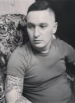 Aleks, 27, Horlivka