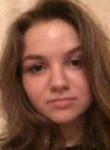 Kamilla , 20, Pskov