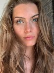 Alia, 22, Rzeszow