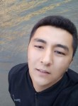 Alisher Samatov, 25  , Cherepovets