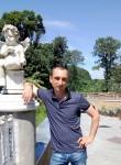 Andrey, 37  , Fastiv