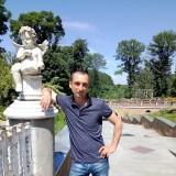 Andrey, 36  , Fastiv