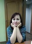 Nina, 39  , Irkutsk