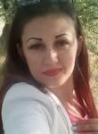 Фото девушки Анастасия из города Маріуполь возраст 25 года. Девушка Анастасия Маріупольфото