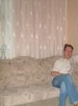 vladimir, 46  , Ryazan