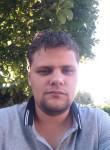 Andrey, 33, Almaty