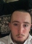 stepinon, 20  , Tallaght