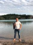 Alex, 25, Atkarsk