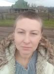 Marina, 37  , Ilskiy