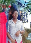 Line, 31  , Douala