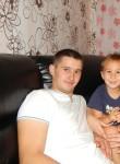 ALEKS, 26  , Kapyl