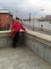 Dmitriy K, 40, Russia, Voronezh