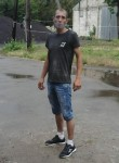 Igor , 36  , Mykolayiv