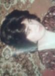 nonna197390