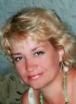 Anna, 56  , Melitopol