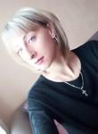 Anna - Саратов