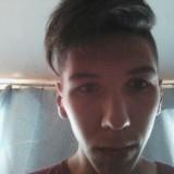 Vadim , 20  , Popasna