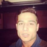 alp Can, 26  , Adjuntas