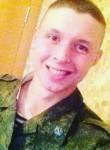sergey, 24, Sofrino