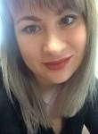 Yana, 32  , Moscow
