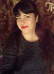Olga, 28  , Bekovo