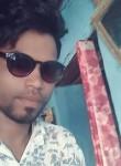 Kranti, 18  , Bhagalpur