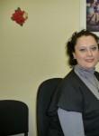 Evgeniya, 43, Perm
