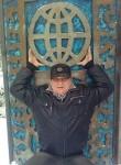 Zhekan, 39  , Donetsk