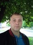 Aleksey, 32, Belgorod