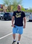 VegasMike, 59  , Nuevo Laredo