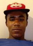 الشاب خالد , 23  , Casablanca