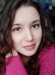 Gulnaz, 23, Ufa