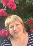 Raisa, 63, Kharkiv