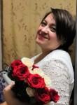 Tamara, 58  , Ukhta