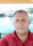 Andrey, 43, Burgas