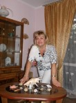 Lyubov, 65  , Lviv