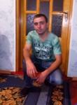 Sergіy Galetskiy, 31, Chernihiv