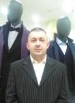 Алексей, 32 года, Кирсанов