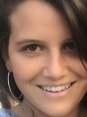 רבקה, 31, Israel, Ramat Gan