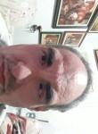 Daniel pereira, 54  , Jacarei
