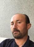 Murat, 36  , Skopje