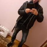 Hitsu, 23  , Zamosc