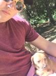 Karter, 19  , Pleasant Grove